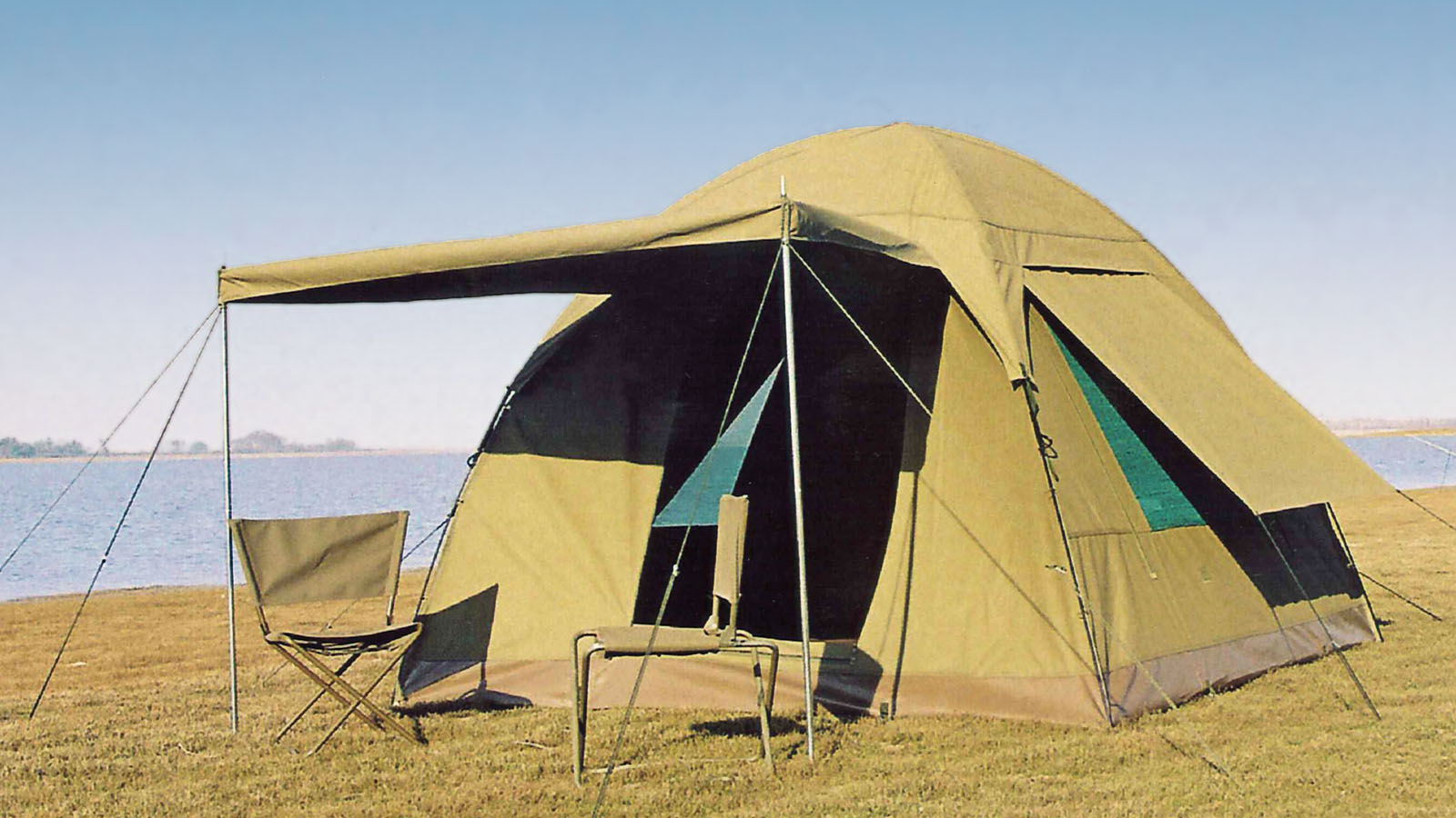 How to choose a tent u2013 5 tips to help you make the right choice & How to choose a tent - 5 tips to help you make the right choice ...