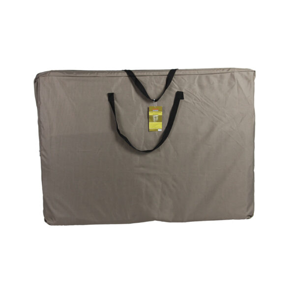 Cupboard carrying bag