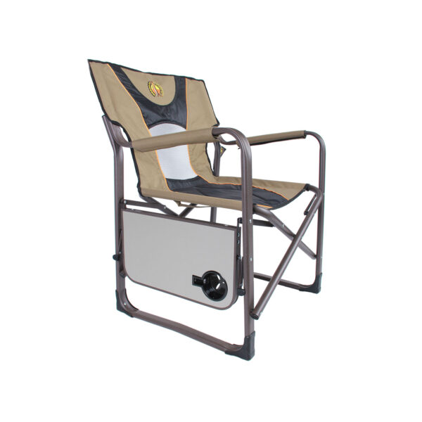 Charlie 440 Directors Chair