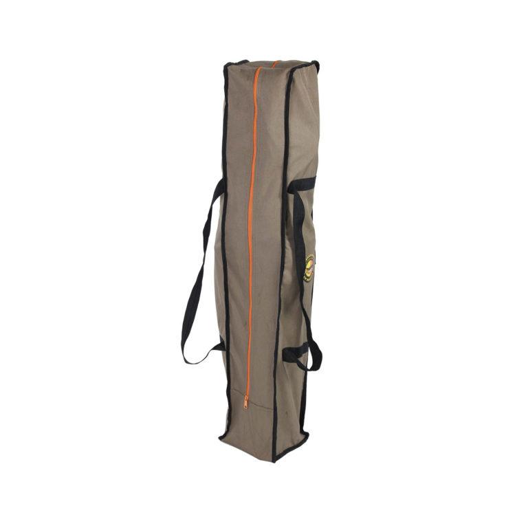 Charlie 440 Carry Bag