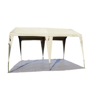 Gazebo Tent Floor